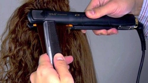 Lisser-les-cheveux-500x281