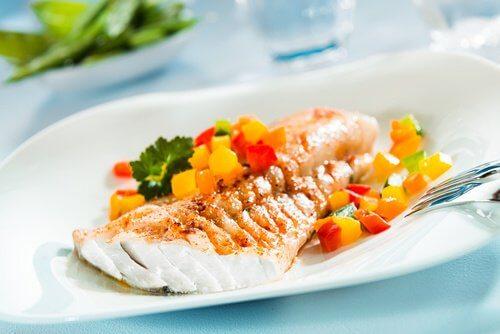 régimes les plus efficaces pour perdre du poids : régime des rations