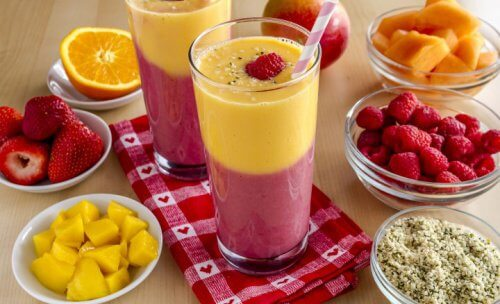 Smoothies-500×304