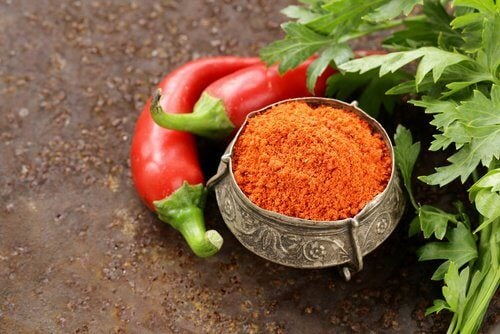 Usage-du-piment-de-Cayenne-500x334