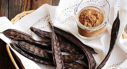 30 aliments riches en flavonoïdes pour combattre l'anxiété