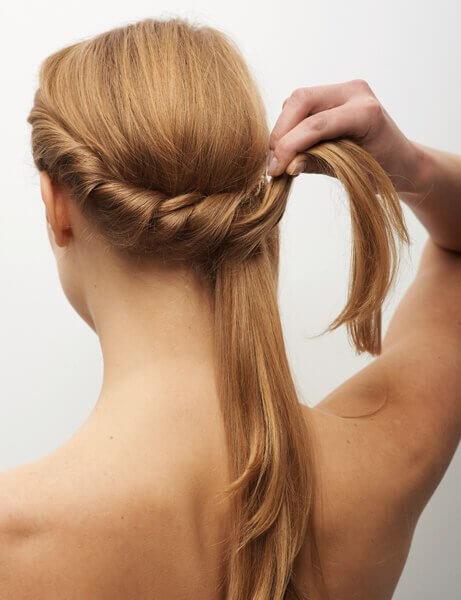 coiffures-5-minutes