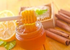 miel-et-cannelle-500x331