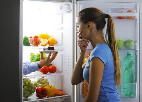 régimes les plus efficaces pour perdre du poids : moins de glucides