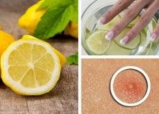 6-manieres-d'utiliser-du-citron-dans-vos-programmes-de-beaute-500x307
