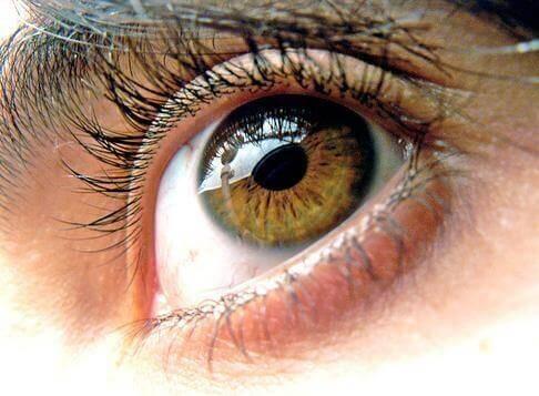 8-manieres-de-proteger-les-yeux-face-aux-dommages-des-dispositifs-electroniques