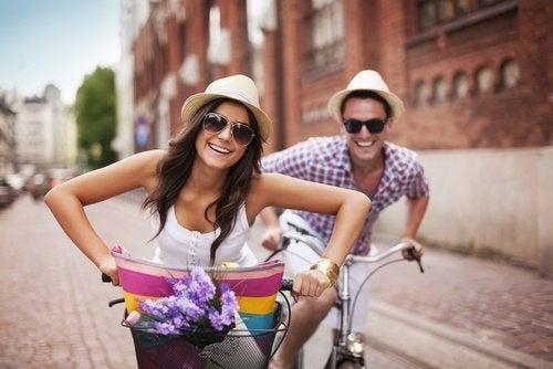 9-activités-pour-innover-dans-votre-relation-500x334