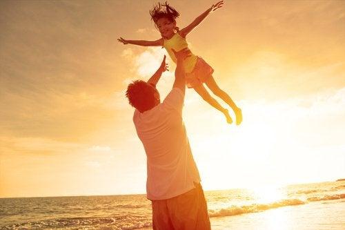 Astuces pour augmenter l'estime de soi de vos enfants
