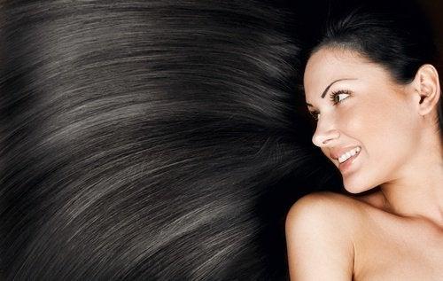 Cheveux-500x317