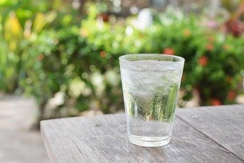 Comment-commencer-a-boire-de-l-eau-500x334