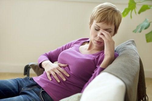 Douleur-d'estomac-500x334