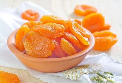 Exfoliant-abricot-et-miel-500x339