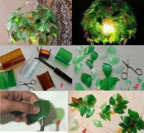 Lampe-feuilles500x461