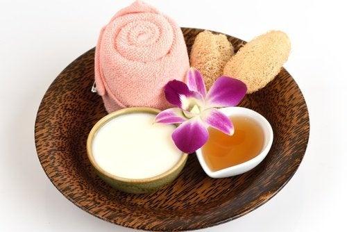 Maque-aspirine-yaourt-500x334