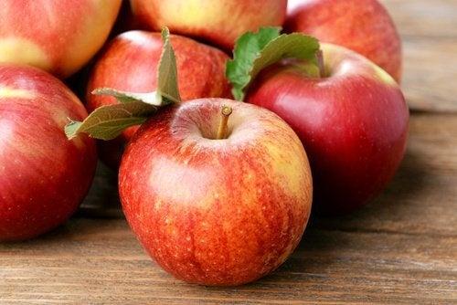 Pommes-500x334