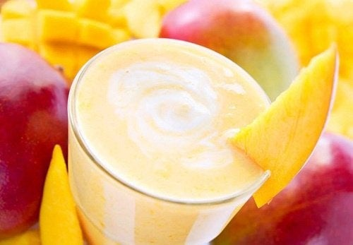 8 smoothies idéaux pour perdre du poids