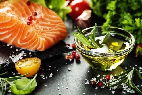 acides-gras-omega-3-500x334