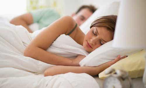 Dîner : 6 conseils clés pour un meilleur sommeil