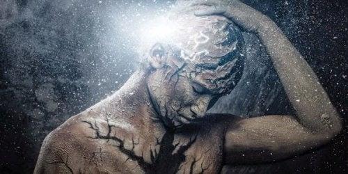 La neurobiologie des émotions et les maux de tête