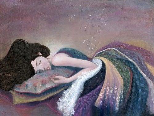 Il y a des déceptions qui vous font ouvrir les yeux et qui ferment votre coeur