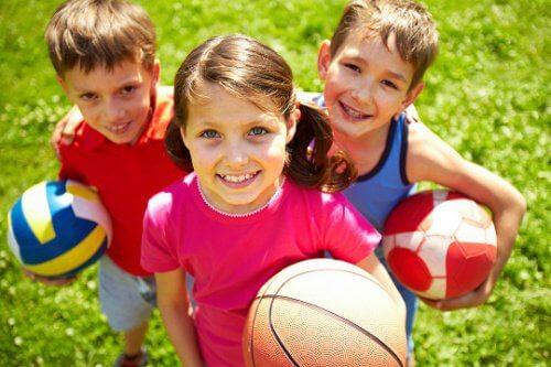 enfants-sport--500x333
