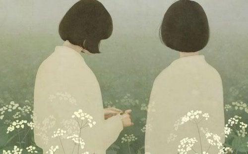 femmes-reflet-500x311