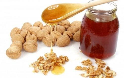 чистка сосудов от холестерина отзывы
