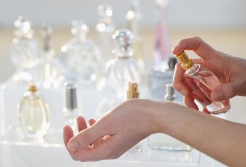 quel-est-votre-type-de-parfum-500x339