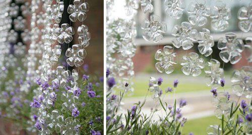 rideaux-fleur-500x269