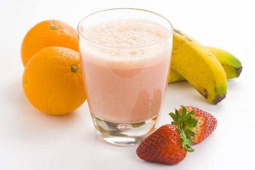 smoothie-fraise-orange-500x333