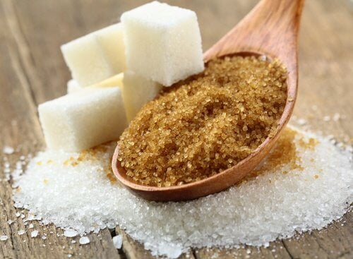 Conseils pour éliminer le sucre blanc de votre régime alimentaire