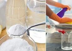 5-astuces-pour-desinfecter-votre-maison-de-maniere-naturelle-500x262