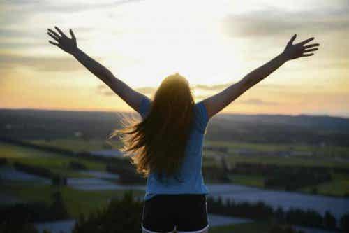 Comment adopter une attitude positive face à une situation difficile ?