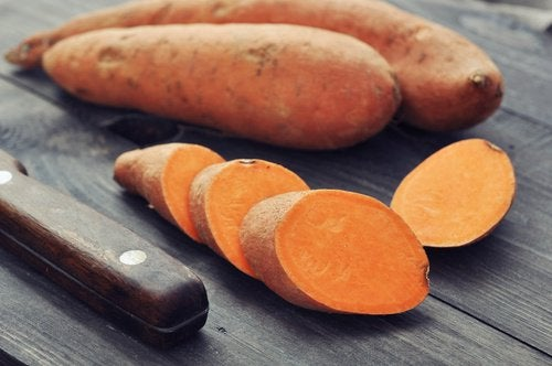 Alimentation-et-calculs-renaux500x33