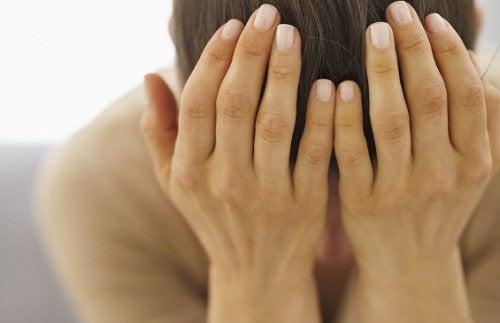 5 infusions efficaces pour soigner l'anxiété