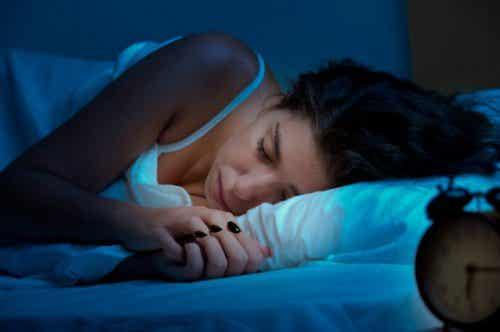 En quoi la position dans laquelle on dort affecte le corps ?
