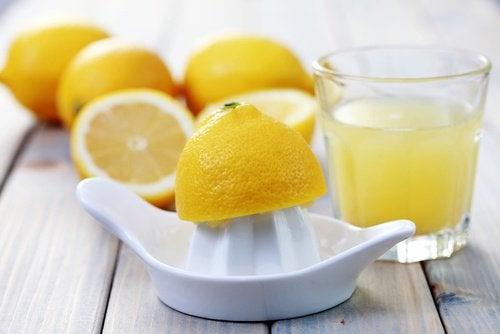 Jus-de-citron-500x334