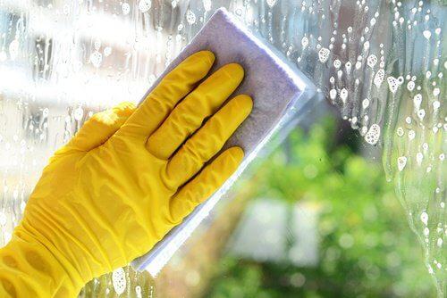 Lave-vitres-500x334