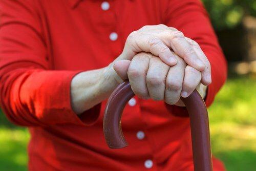 7 signaux qui vous aideront à savoir si vous avez des risques de souffrir de la maladie de Parkinson