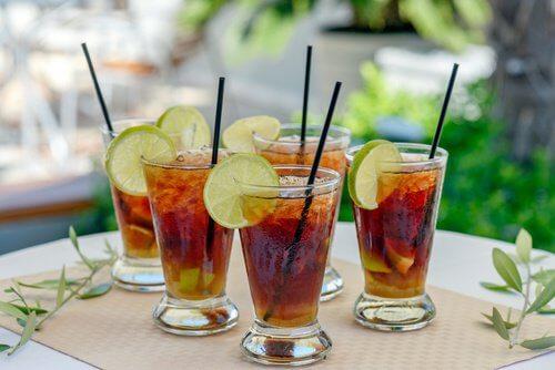 Quand-la-boire-500x334