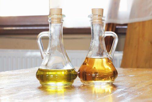 Traitement-vinaigre-de-pomme-huile-d'olive-biere-500x334