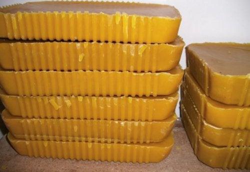 cire-jaune-500x345