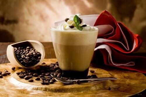 creme-froide-au-café-500x333
