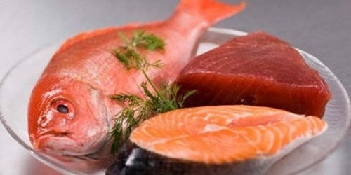 7 types de poisson qui seraient nocifs pour notre santé