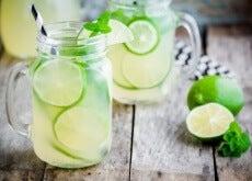 Brulez-des-graisses-avec-cette-delicieuse-limonade-500x334