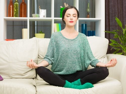 Comment-agir-face-au-stress-500x375