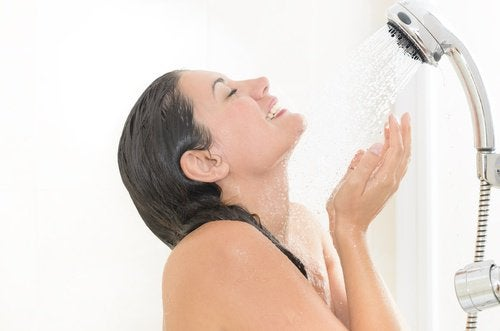 Eau-froide-ou-eau-chaude-500x331