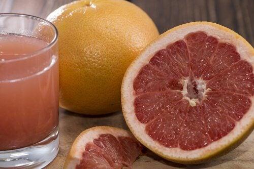 Les 6 meilleurs smoothies détox pour dépurer votre organisme
