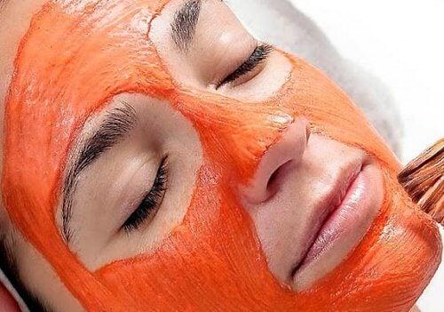 Masque-carotte-2-500x351