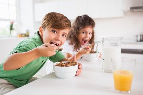 Ne pas-dejeuner-nous-affaiblit-500x334